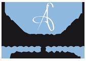 scuola sci snowboard livigno italy sponsor