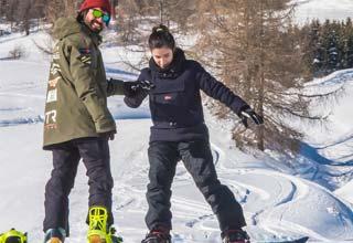 scuola-sci-livigno-italy-lezioni-private-snowboard.jpg