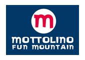 scuola sci snowboard livigno italy sponsor11