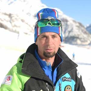 scuola-sci-livigno-italy-maestro-Devid-ski-instructor.jpg