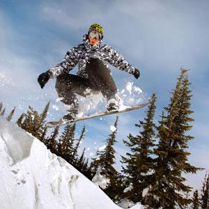 scuola-sci-livigno-italy-noleggio-snowboard.jpg