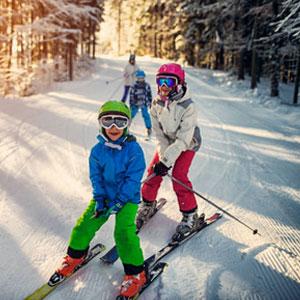 scuola-sci-livigno-italy-ski-and-snowboard-kids.jpg