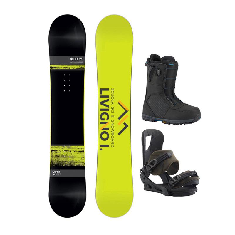 scuola-sci-livigno-italy-ski-and-snowboard-rental-snow.jpg