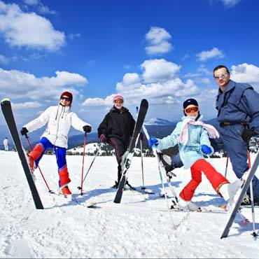 scuola-sci-livigno-italy-ski-group-lessons-beginners.jpg