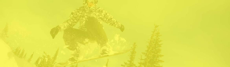 scuola-sci-livigno-italy-snowboard-camp.jpg