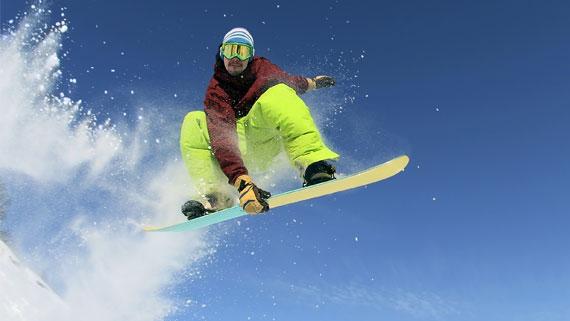 scuola-sci-livigno-italy-snowboard-camp-cover.jpg