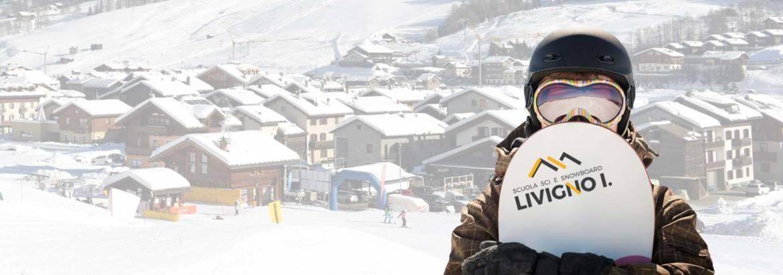 scuola-sci-livigno-italy-snowboard-lessons.jpg