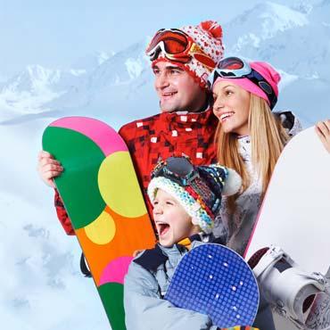 scuola-sci-livigno-italy-snowboard-private-lessons.jpg