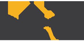 scuola-sci-livigno-italy-snowboard-ski-logo.png