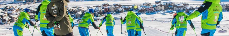 scuola-sci-livigno-italy-snowboard-top-header.jpg