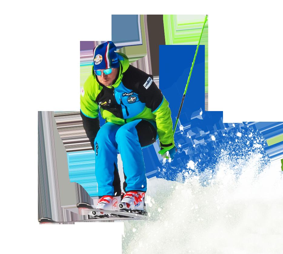 scuola sci snowboard livigno italy cover ski