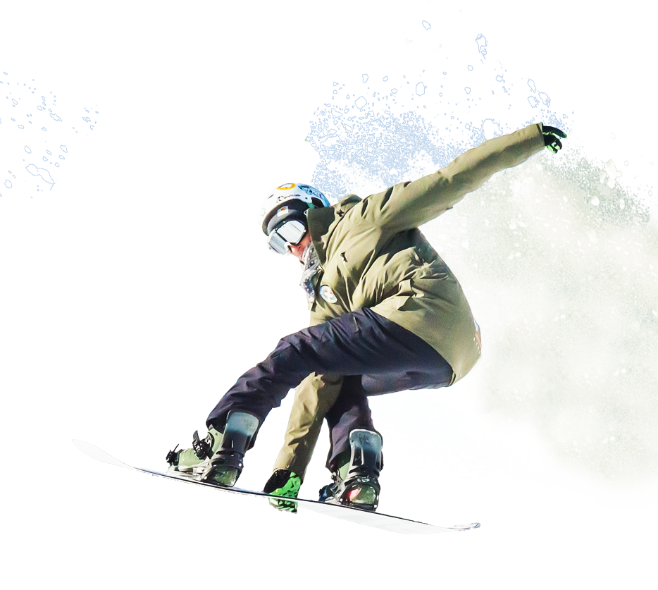 scuola sci snowboard livigno italy cover