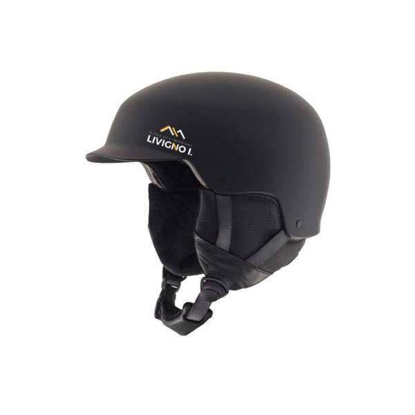 scuola sci e snowboard livigno italy noleggio rental casco helmet