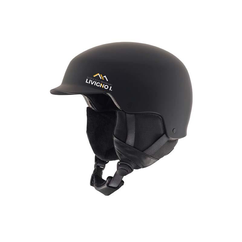 scuola-sci-livigno-italy-ski-and-snowboard-rental-helmet.jpg
