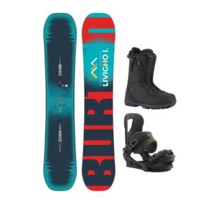 scuola sci livigno italy ski and snowboard rental snowboard top