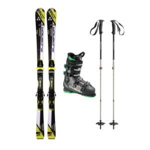 scuola sci snowboard livigno italy superior ski