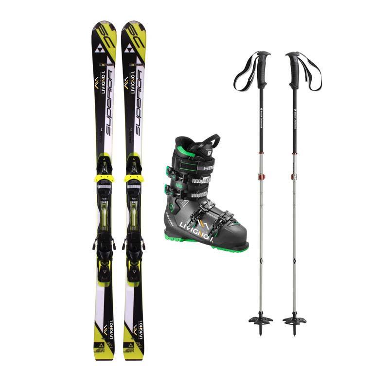 scuola-sci-livigno-italy-ski-and-snowboard-rental-superior.jpg