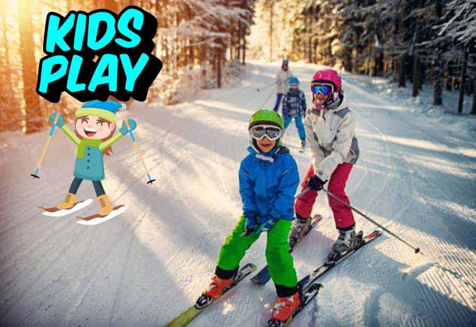 scuola-sci-livigno-italy-ski-kids-lezione-fun-kids-3-1.jpg