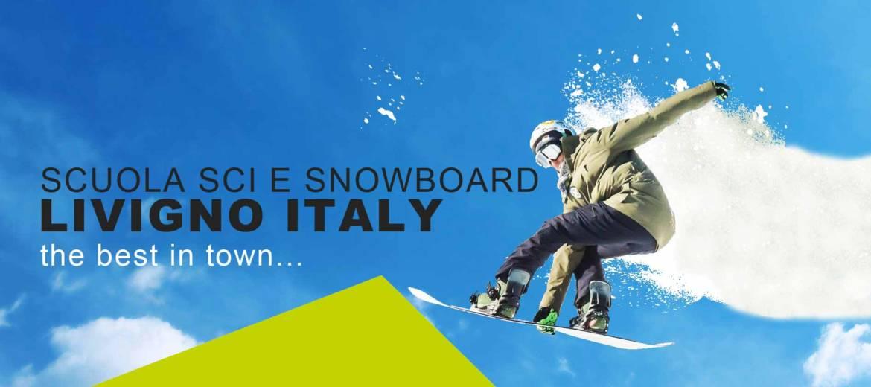 scuola-sci-livigno-italy-snowboard-homeslide-1.jpg