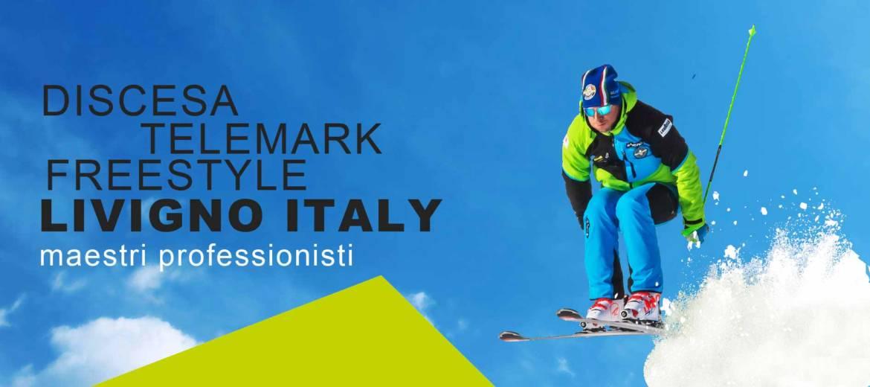 scuola-sci-livigno-italy-snowboard-homeslide-2-1.jpg