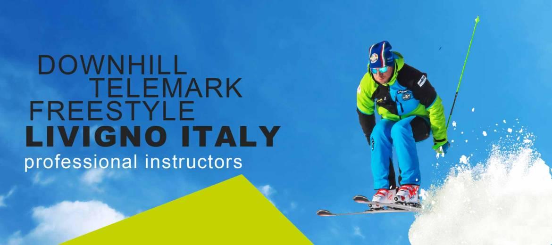 scuola-sci-livigno-italy-snowboard-homeslide2-eng.jpg