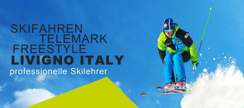 scuola-sci-livigno-italy-snowboard-homeslide2-ted.jpg