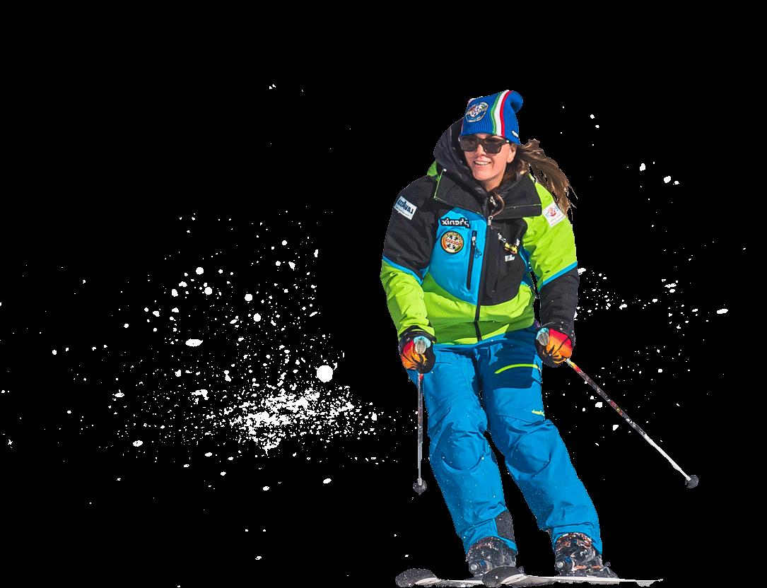 scuola-sci-snowboard-livigno-italy-ski-copertina-2.png