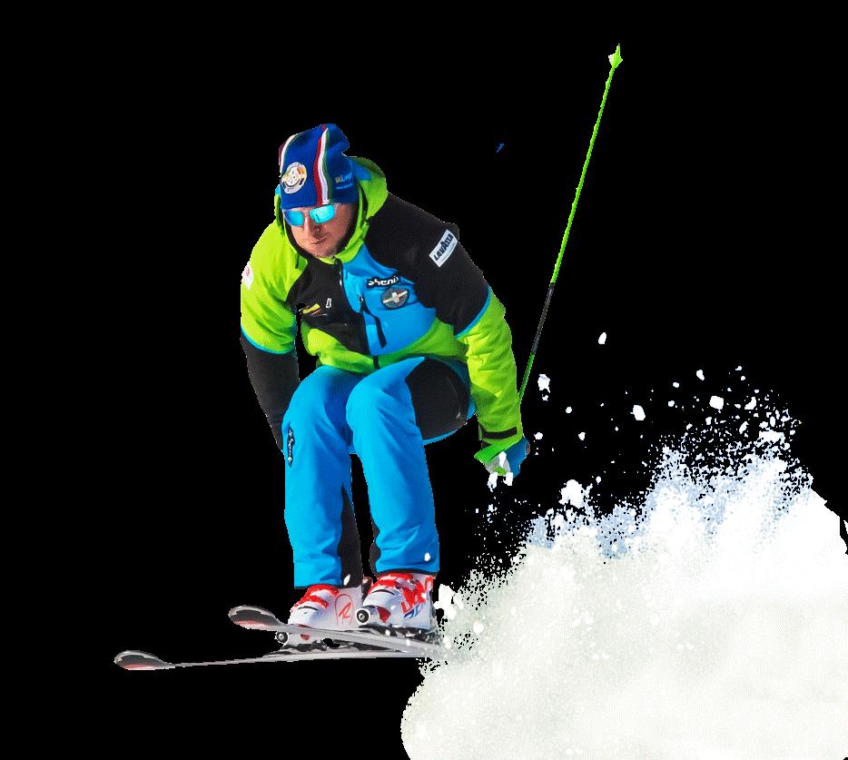scuola-sci-snowboard-livigno-italy-ski-copertina.png
