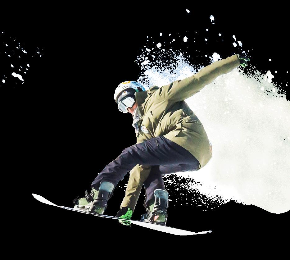 scuola-sci-snowboard-livigno-italy-snow-copertina.png
