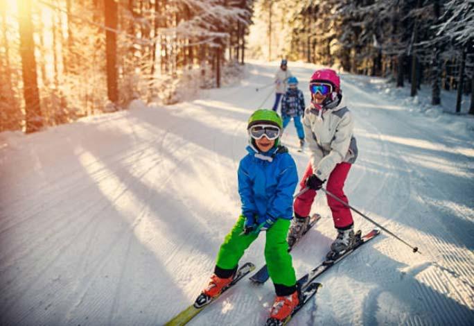 scuola-sci-livigno-italy-ski-kids-lezione-fun-kids-1.jpg