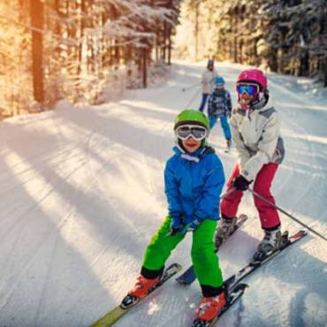 scuola-sci-livigno-italy-ski-kids-lezione-fun-kids.jpg