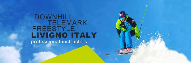 scuola-sci-livigno-italy-snowboard-homeslide-ok-eng-3.jpg