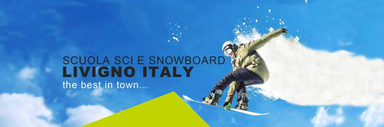 scuola-sci-livigno-italy-snowboard-homeslide-ok-ita-1-2.jpg
