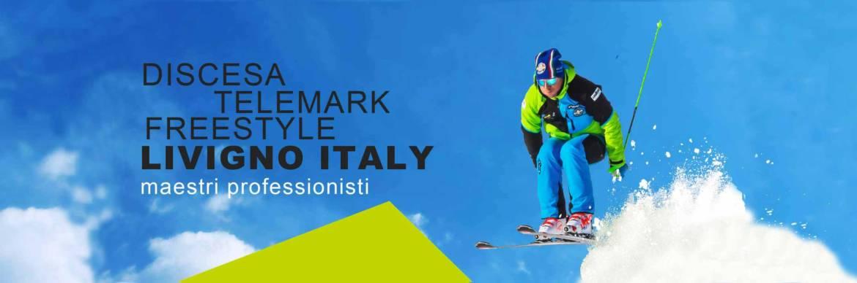 scuola-sci-livigno-italy-snowboard-homeslide-ok-ita-3.jpg