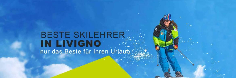 scuola-sci-livigno-italy-snowboard-homeslide-ok-ted-2.jpg