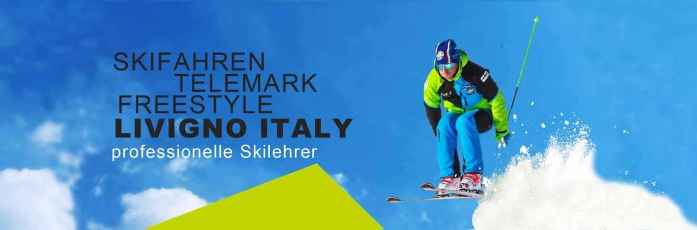 scuola-sci-livigno-italy-snowboard-homeslide-ok-ted-3.jpg
