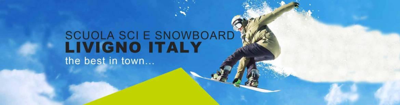 scuola-sci-livigno-italy-snowboard-hoomeslide-ok-ita.jpg