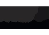 scuola sci livigno italy logo partner skitrice