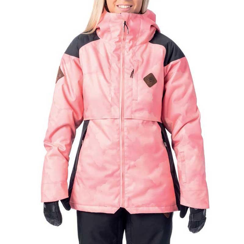 scuola-sci-livigno-italy-giacca-pantaloni-sci-snowbaord-rent-2.jpg