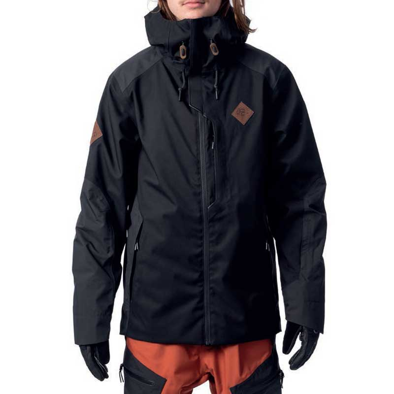 scuola-sci-livigno-italy-giacca-pantaloni-sci-snowbaord-rent-3.jpg