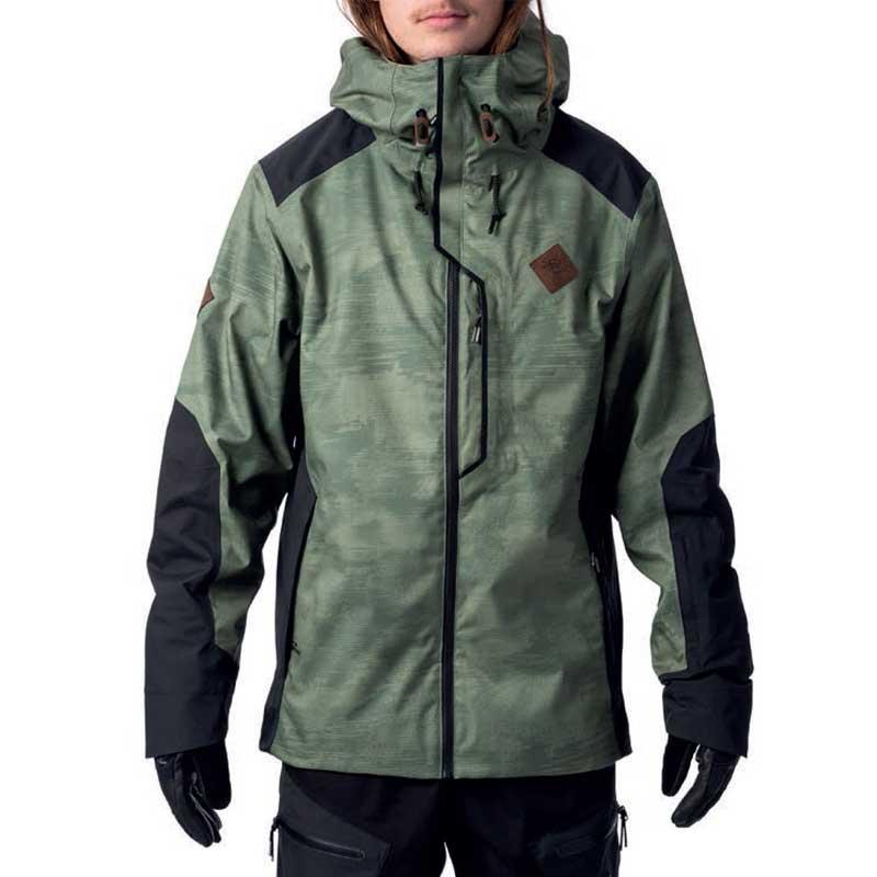 scuola-sci-livigno-italy-giacca-pantaloni-sci-snowbaord-rent-4.jpg