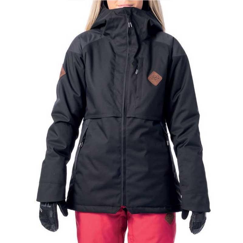 scuola-sci-livigno-italy-giacca-pantaloni-sci-snowbaord-rent.jpg