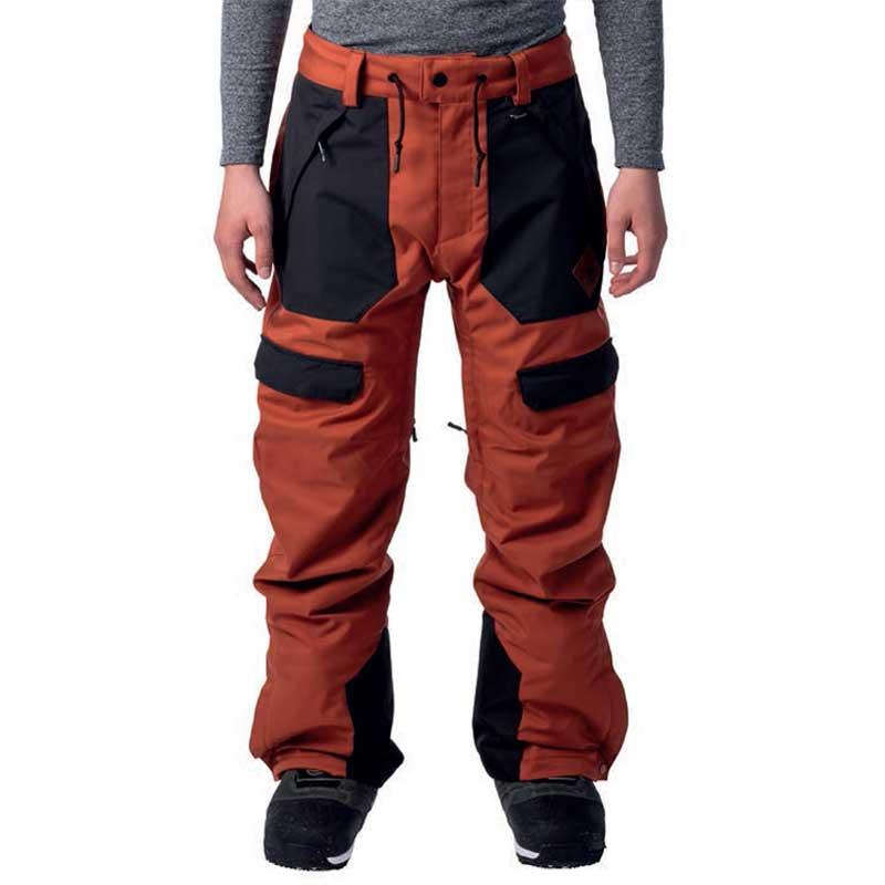 scuola-sci-livigno-italy-noleggio-pantaloni-sci-snowbaord-rent-2.jpg