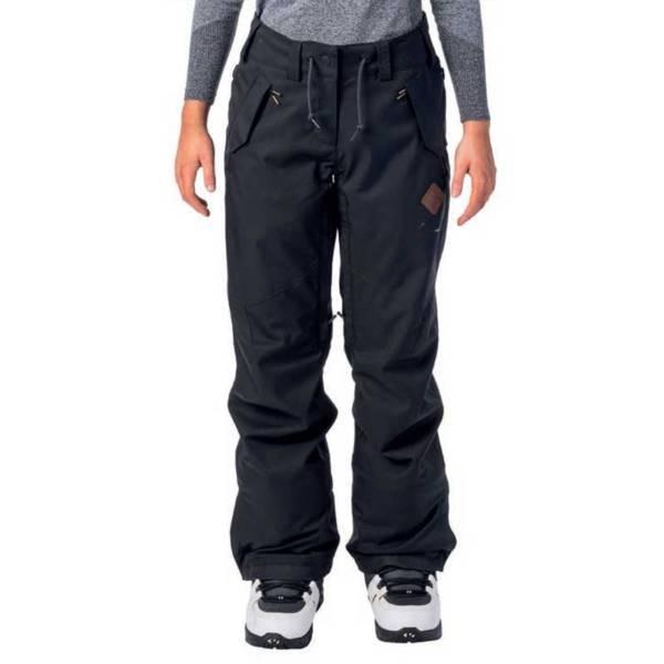 scuola sci livigno italy noleggio vestiti tecnici giacca pantaloni sci snowboard rent donna