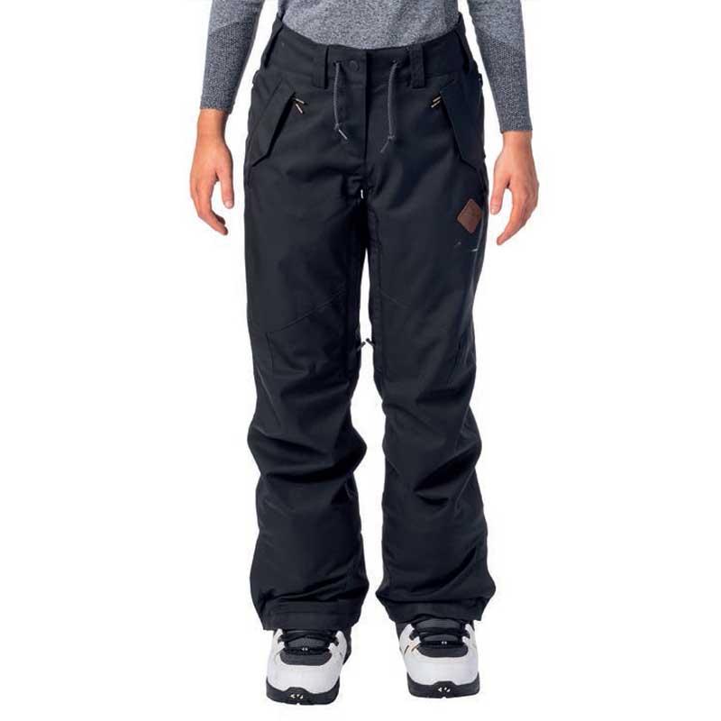 scuola-sci-livigno-italy-noleggio-pantaloni-sci-snowbaord-rent-3.jpg