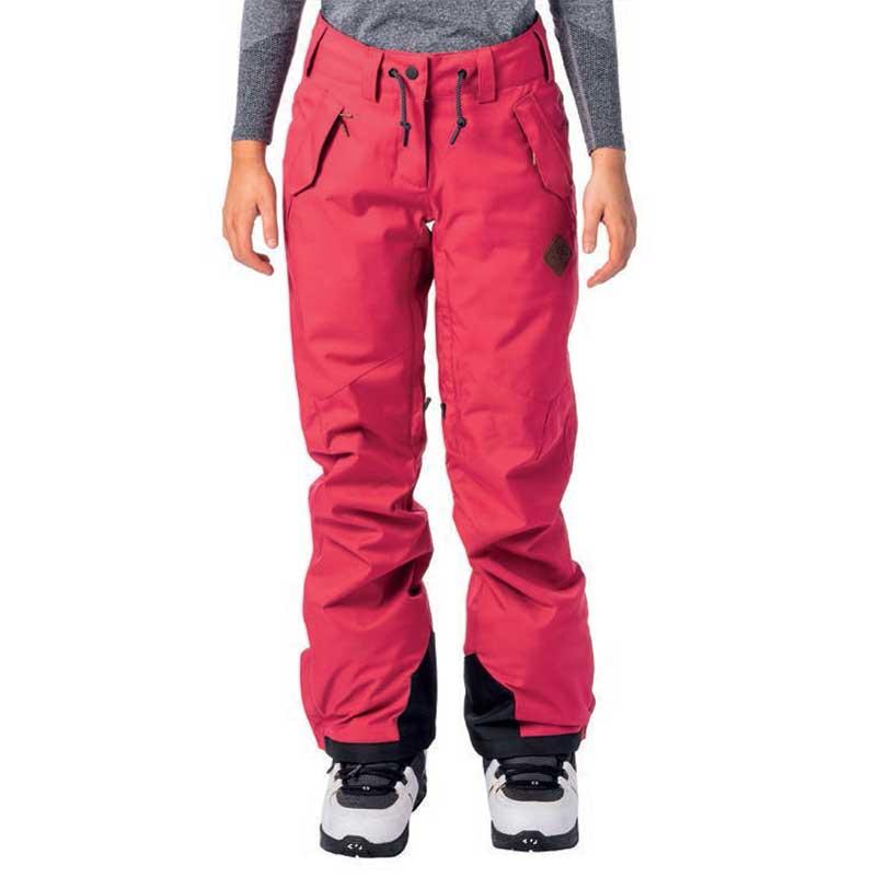 scuola-sci-livigno-italy-noleggio-pantaloni-sci-snowbaord-rent-4.jpg