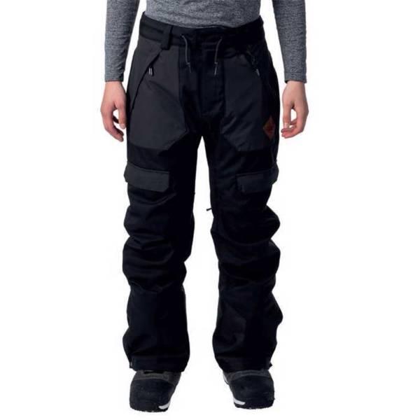 scuola sci livigno italy noleggio vestiti tecnici pantaloni sci snowboard rent