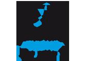 scuola sci livigno italy sponsor anteprima moda ski and snowboard