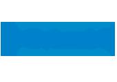 scuola-sci-livigno-italy-logo-columbia-1.png