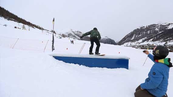 snowboard-camp-livigno-2019-2020-descrizione-camp.jpg